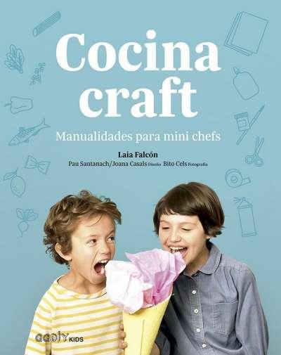 Cocina craft