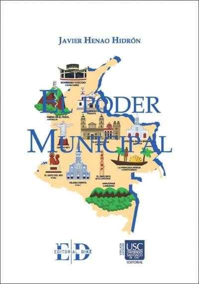 El poder municipal