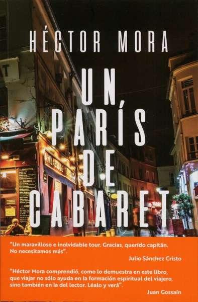 Un París de cabaret