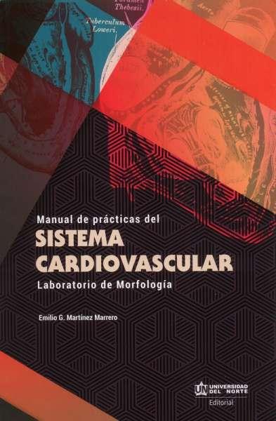 Manual de prácticas del sistema cardiovascular