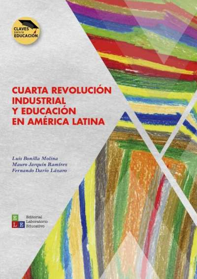 Cuarta revolución industrial y educación en América Latina