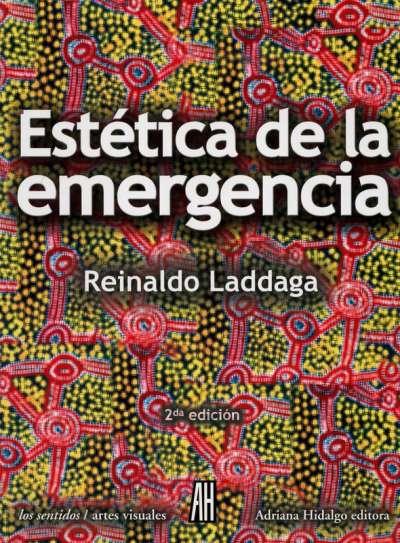 Estética de la emergencia