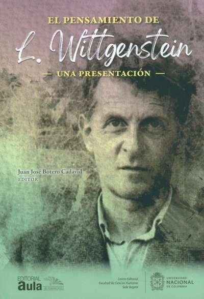 El pensamiento de  L. Wittgenstein