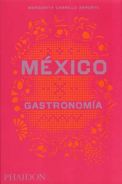 México. Gastronomía