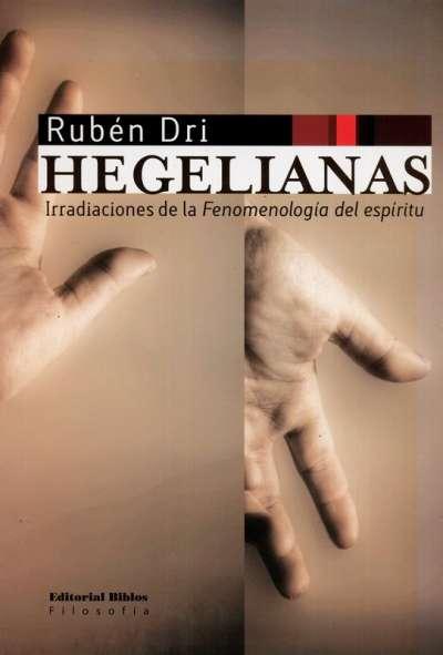 Hegelianas