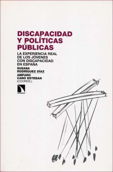 Discapacidad y políticas públicas