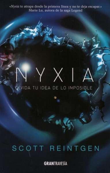 Nyxia I