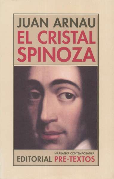 El cristal Spinoza