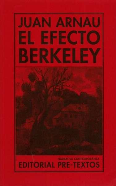 El efecto Berkeley