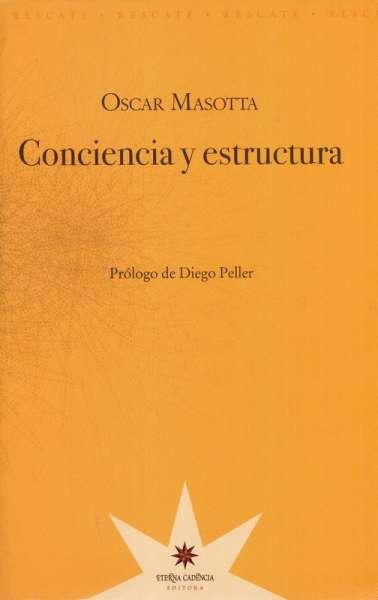 Conciencia y estructura