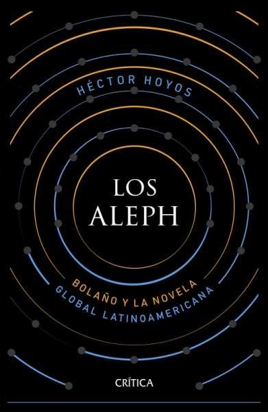 Los Aleph