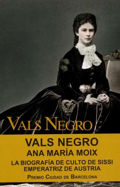 Vals Negro