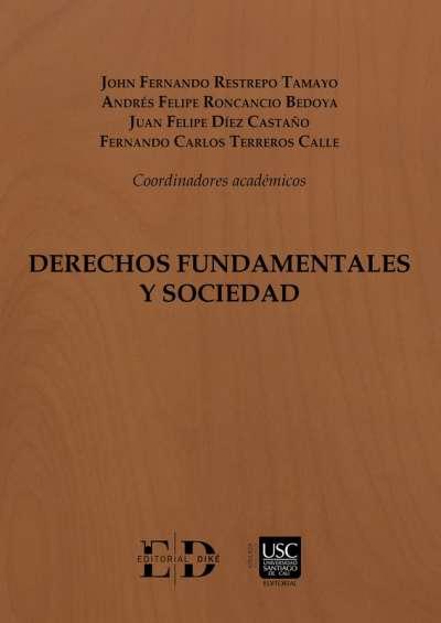 Derechos fundamentales y sociedad