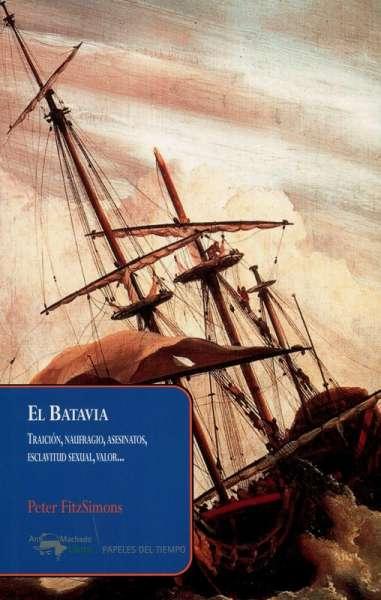 La Batavia