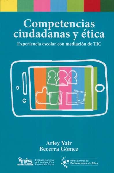 Competencias ciudadanas y ética