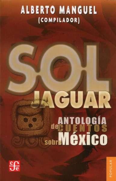Sol jaguar