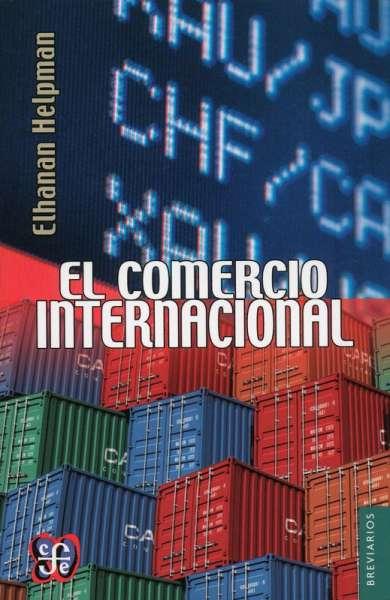 El comercio internacional