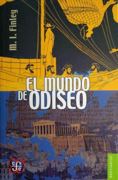 El mundo de Odiseo