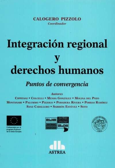 Integración regional y derechos humanos