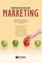 Libro: Gerencia de Marketing | Autor: Christian Acevedo Navas | Isbn: 9789587416978